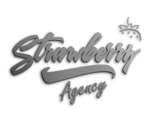 Strawberry Agency